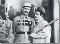 abbott_and_costello