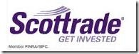 scottrade-signup