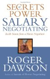 Secrets of Power Salary Negotiation