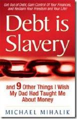 debtisslavery