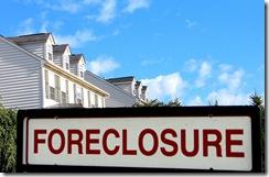 recession-foreclosure