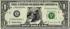 dollar_bill