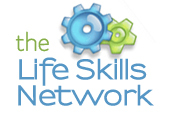 LifeSkillsNetwork